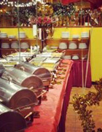 Neelam Exotic Indian Cuisine