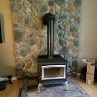 ChimneysRX-fireplace-chimney-cleaning-dryer-vent-cleaning-old-bridge-nj