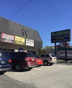 autoworks-car-audio-remote-start-window tint-middletown-nj