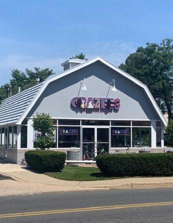 Crazees
