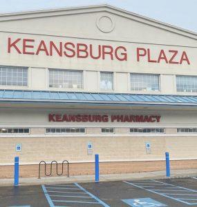 Keansburg Pharmacy keansburg nj