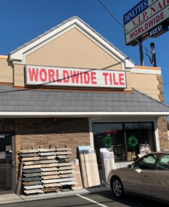 Worldwide-tile-flooring-laminate-backsplash-bathroom-hazlet-n
