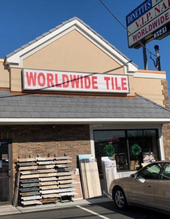 World Wide Tile