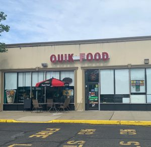 Quick-food-deli-sandwich-salads-subs-hazlet-nj