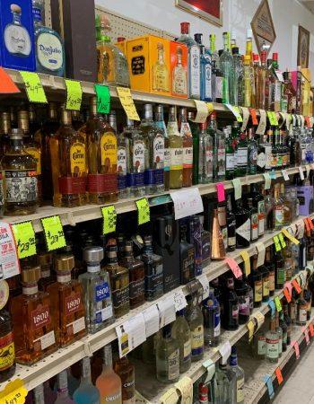 Buy Rite Liquors