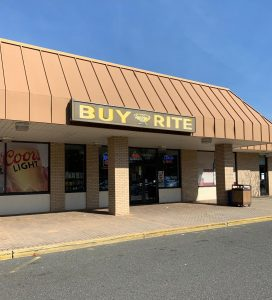 Buy-Rite-liquor-wine-beer-Tinton-Falls-nj