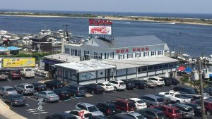 Bahrs-landing-seafood-restaurant-dinner-highlands-nj