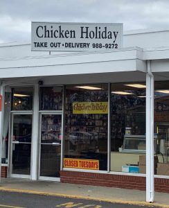 Chicken-Holiday-Ocean-township-nj-best-fried-chicken