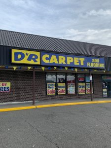 D-n-R-Carpet-flooring-middletown-nj