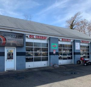 Quicky-Lube-plus-atlantic-highlands-auto-repair-mechanic-fix-my-car-nj