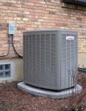 C&C Air Conditioning, Heating & Plumbing