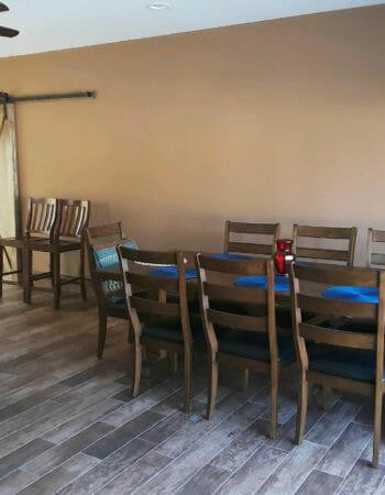 Artisan Home Improvement