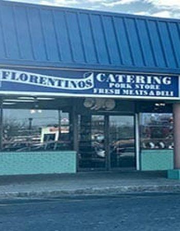 Florentino's