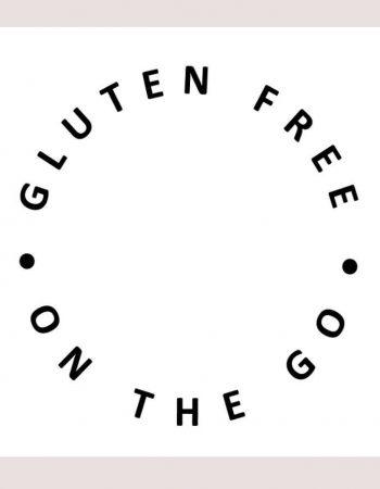 Cafe La De Da/Gluten Free On The Go