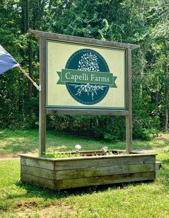 Capelli Farms